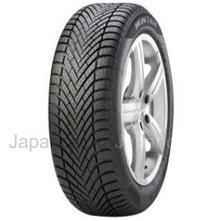 Зимние шины Pirelli Winter cinturato 185/65 r14 86t 185/65 14 дюймов новые в Екатеринбурге