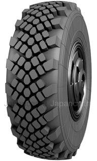 Всесезонные шины Tyrex crg Vo 1260-1 425.00/85 r21 160j 20pr (универсальная) 425/85 21 дюйм новые в Екатеринбурге