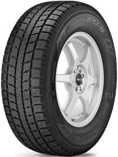 Зимние шины Toyo Observe gsi-5 275/55 r20 113q 275/55 20 дюймов новые в Екатеринбурге