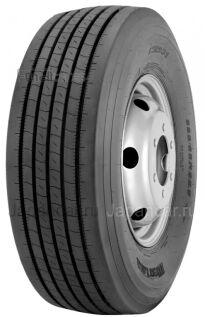 Всесезонные шины Westlake Cr931 385.00/65 r22,5 158l(160k) 18pr 385/65 225 дюймов новые в Екатеринбурге