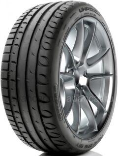 Летниe шины Tigar Ultra high performance 245/45 r17 99w 245/45 17 дюймов новые в Екатеринбурге