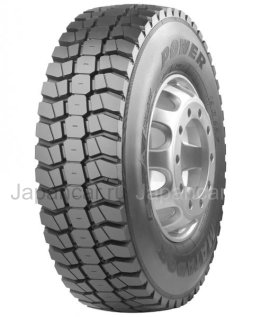 Всесезонные шины Matador Dm 1 13.00/0 r22,5 154/150k (ведущая) 13 225 дюймов новые в Екатеринбурге