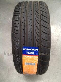 Летниe шины Horizon Hu901 275/45 r20 110w 275/45 20 дюймов новые в Екатеринбурге