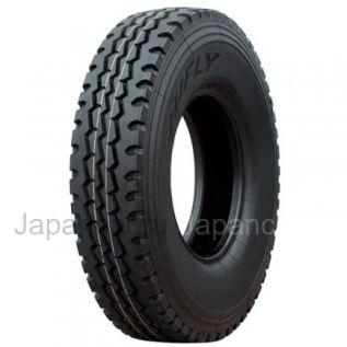 Летниe шины Jinyu Jy601 8,25/full r16 128/124l 8.25 16 дюймов новые в Екатеринбурге