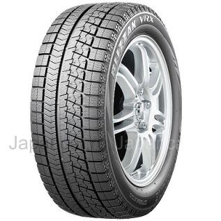 Зимние шины Bridgestone Blizzak vrx 225/60 r16 98s 225/60 16 дюймов новые в Екатеринбурге