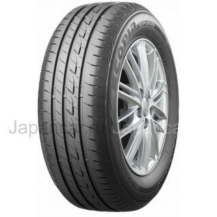 Летниe шины Bridgestone Ecopia ep200 225/60 r16 98v 225/60 16 дюймов новые в Екатеринбурге
