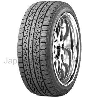 Зимние шины Roadstone Winguard ice 205/65 r16 95q 205/65 16 дюймов новые в Екатеринбурге