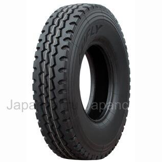 Всесезонные шины Taitong Hs268 12.00/ r20 156/153k 20pr (универсальная) 12 20 дюймов новые в Екатеринбурге