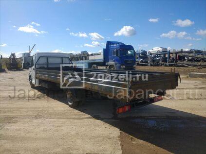 Фургон ГАЗ A21 NEXT 2019 года в Москве