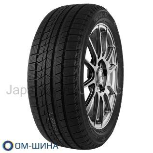 Зимние шины Firemax Fm805 245/45 r17 99v 245/45 17 дюймов новые в Москве