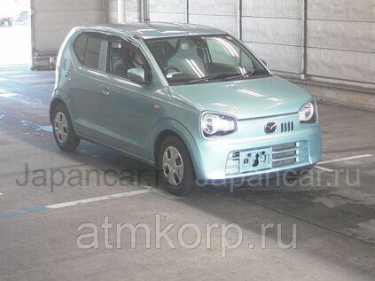 Mazda Carol 2015 года в Екатеринбурге