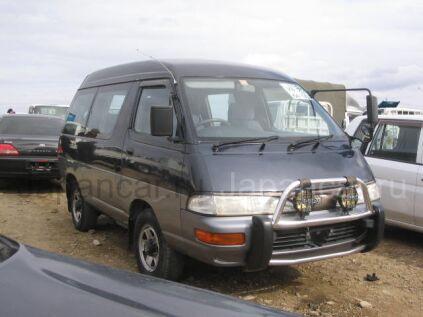 Toyota Liteace 1995 года в Уссурийске