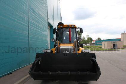 Погрузчик MST M544 PLUS 2019 года в Люберцах