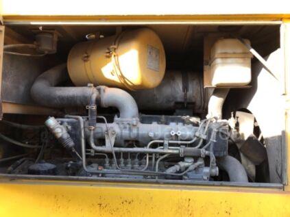 Погрузчик TCM 835-2 во Владивостоке