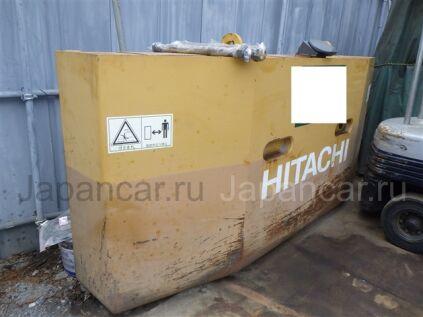 Экскаватор карьерный Hitachi ZX870LCR-3 2008 года во Владивостоке