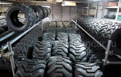 Всесезонные шины Cultor 151d/154a8 tl rd-03 600/65 34 дюйма новые во Владивостоке