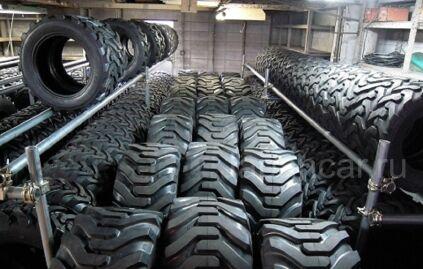 Всесезонные шины Cultor 133a8/133b tl rd-02 420/70 28 дюймов новые во Владивостоке