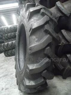 Всесезонные шины Cultor 162a8/162b tl rd-01 520/85 42 дюйма новые во Владивостоке