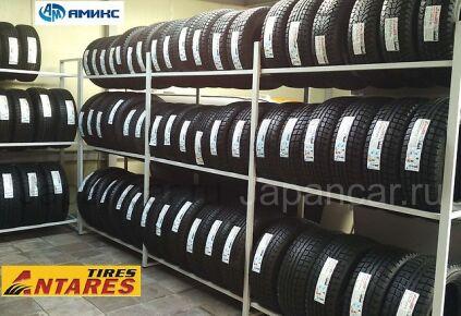 Летниe шины Antares Ingens a1 235/45 17 дюймов новые во Владивостоке