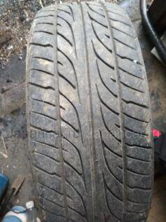 Летниe шины Dunlop Lm 703 195/45 16 дюймов б/у в Уссурийске