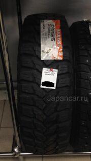 Всесезонные шины Maxxis M8060 trepador 235/75 r15 6pr, 108q 235/75 15 дюймов новые в Стерлитамаке