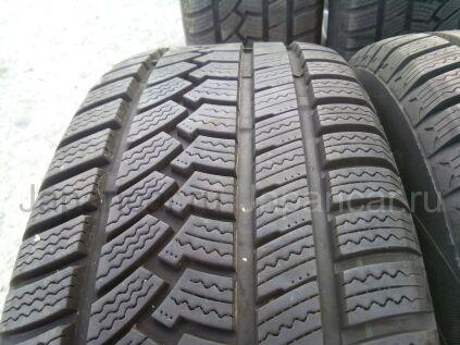 Зимние шины Hifly 225/55 17 дюймов новые в Челябинске