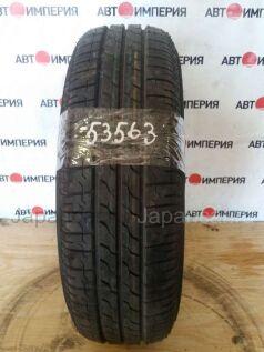 Шины Bridgestone 175/65 14 дюймов б/у в Чите