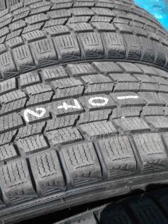 Зимние шины Dunlop 185/65 15 дюймов б/у в Барнауле