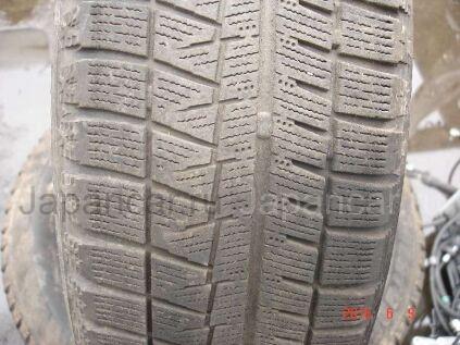 Зимние шины Honda Insight 175/65 15 дюймов б/у во Владивостоке