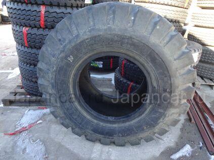 Всесезонные шины Henan L-3/g-3 20.50 25 дюймов б/у в Благовещенске