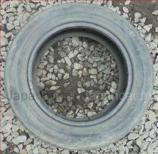 Летниe шины Dunlop Enasave ec202 185/65 15 дюймов б/у в Хабаровске