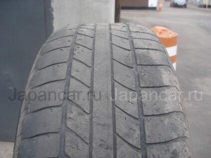 Всесезонные шины Goodyear Wrangler hp 235/65 17104 дюйма б/у в Москве