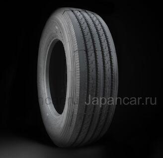 Всесезонные шины Sunfull Hf660 315/80 22520 дюймов новые во Владивостоке