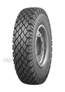 Всесезонные шины Омск И281 10.00 20280508 дюймов новые во Владивостоке