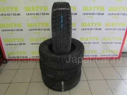 Всесезонные шины Yokohama 205/60 16 дюймов б/у в Белогорске