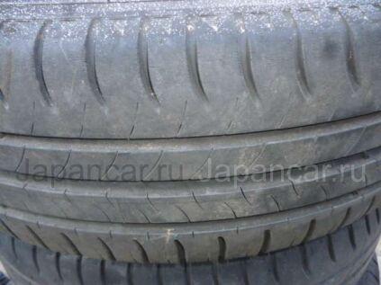 Летниe колеса Michelin 185/65 15 дюймов Field б/у в Уссурийске