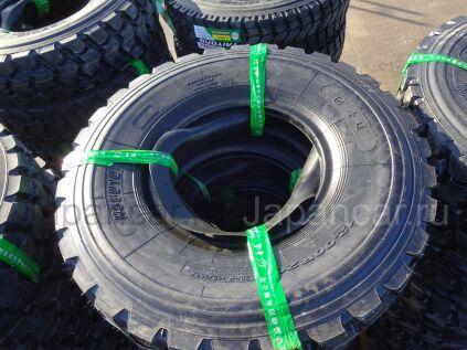 Всесезонные шины Taitong Hs801q 12.00 20 дюймов новые в Благовещенске