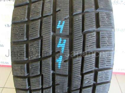Всесезонные шины Yokohama 215/45 17 дюймов б/у в Белогорске