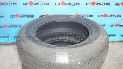 Летниe шины Toyo J20 205/65 15 дюймов б/у в Чите