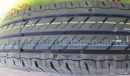 Летниe шины Goform Eclassic g668 195/55 16 дюймов новые в Артеме