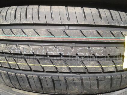 Летниe шины Goform Gh18 205/45 17 дюймов новые в Артеме