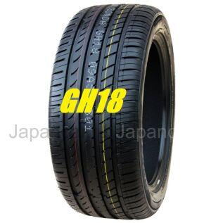 Летниe шины Goform Gh18 195/45 15 дюймов новые в Артеме