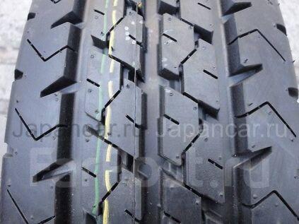 Летниe шины Goform G325 195/80 15 дюймов новые в Артеме