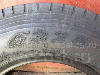 Летниe шины Goform G325 155/80 12 дюймов новые в Артеме