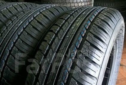 Летниe шины Goform G520 185/65 15 дюймов новые в Артеме