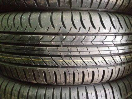 Летниe шины Goform G520 175/70 14 дюймов новые в Артеме