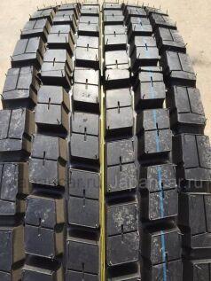 Всесезонные шины Kapsen Hs102 315/80 22520 дюймов новые во Владивостоке