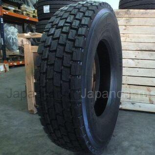 Всесезонные шины Kapsen Hs202 315/70 225 дюймов новые во Владивостоке