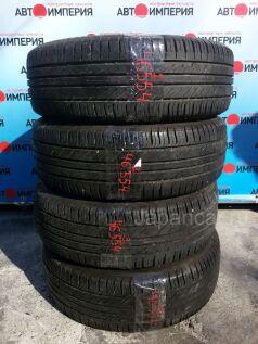 Летниe шины Michelin Energy xm1 185/65 14 дюймов б/у в Чите
