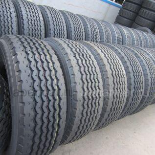 Всесезонные шины Kapsen Hs209 385/65 225 дюймов новые во Владивостоке